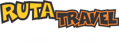 Ruta Travel logo